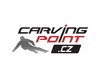 CarvingPoint.cz